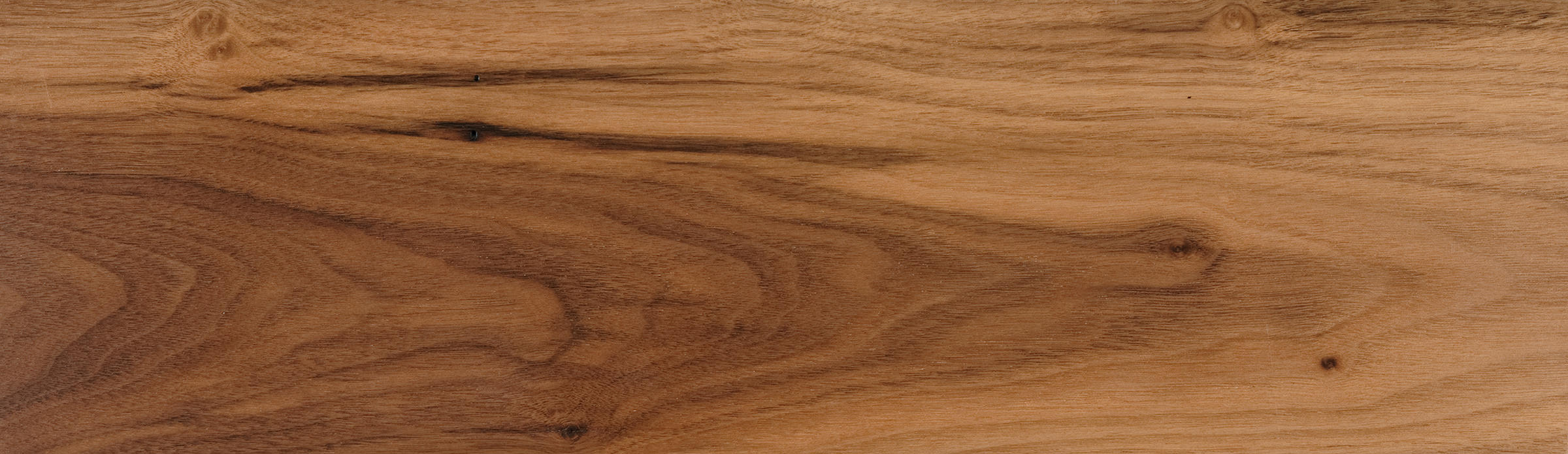 types of timber for furniture. Walnut Types Of Timber For Furniture